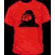 Camiseta Peter Guevara