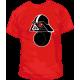 Camiseta Flu Vader