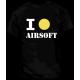 I love Airsoft v1