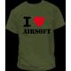 I love Airsoft v3
