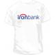 Iron Bank of Braavos