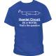Hamlet Circuit