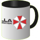 Taza Umbrella