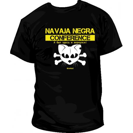 Navaja Negra 4ª Edición