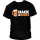 Hack & Beers