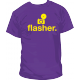 Flasher