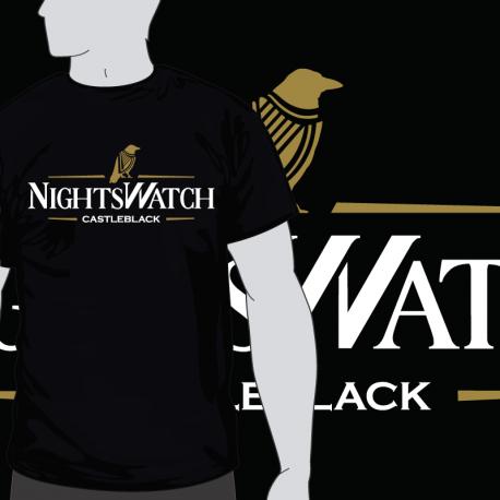 Nights Watch Beer