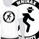 Whihax Modelo Circulo