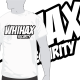 Whihax Security