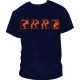 Camiseta Sex-Scrum
