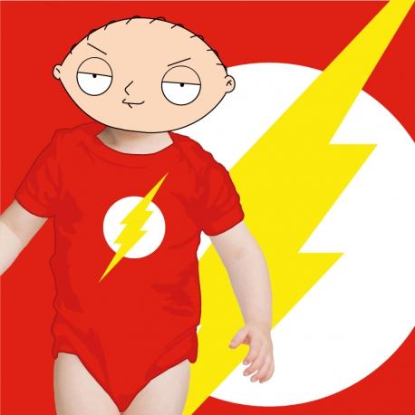 Body Flash