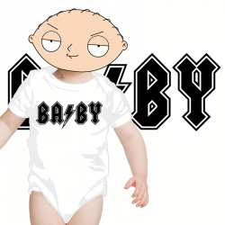 Body Ba/By