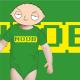 Body Noob