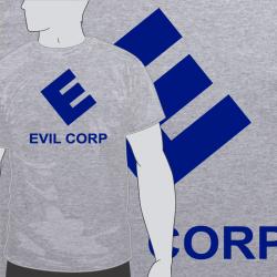 Evil Corp