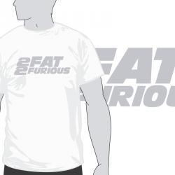 2 Fat 2 Furious