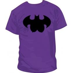 Camiseta BarGirl