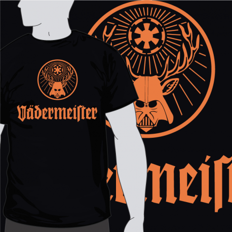 Vadermeister