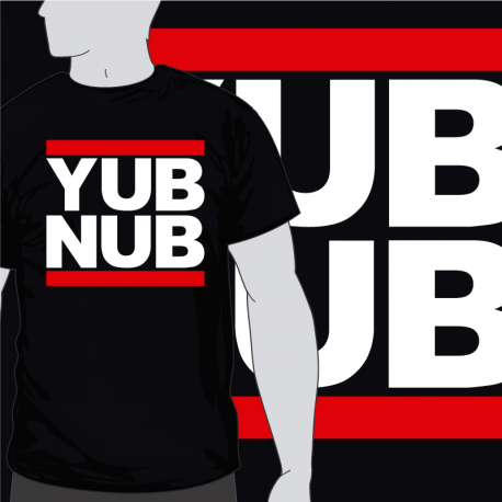 Yub Nub