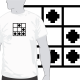 Pixel Hacker