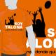 Soy Talona