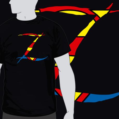 Zorro Superman