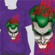 Joker [tak]