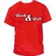 Camiseta Ruck & Roll