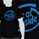 Mac OS Inside