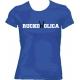 Camiseta Ruckoholica