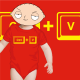 Body Control V