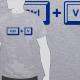 Control V