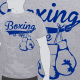 Boxing is Life 2