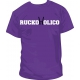 Camiseta Ruckoholico