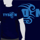 Tyson Tatoo