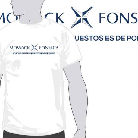 Mossac Fonseca ESP