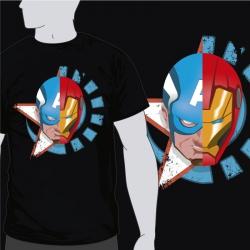 Los Vengadores [tak]