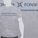 Mossack Fonseca EUS