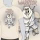 Panda Warrior [tak]