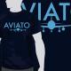 Aviato