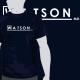 Watson MD