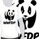 WWF Dead Pool