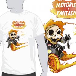 Motorista Fantasma [tak]