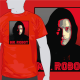 Mr. Robot Elliot [tak]