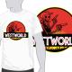 WestWorld [tak]