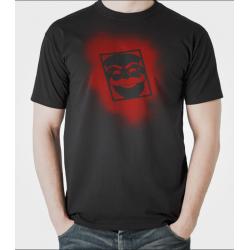 Mr. Robot [Sueiro]