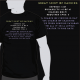 Great Shirt Of Hacking [8equalsD]