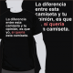 Diferencia Camiseta Opinion [8equalsD]