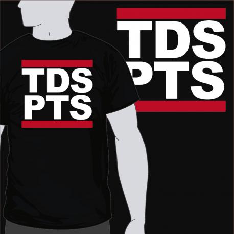 TDSPTS [8equalsD]