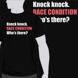 Knock Knock [8equalsD]