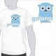 go lang [8equalsD]